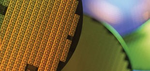 electronicmaterials-s