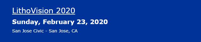 Lithovision 2020